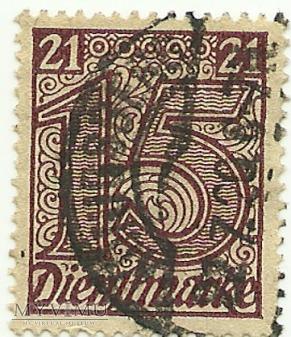 Königsberg - 22.07.1920