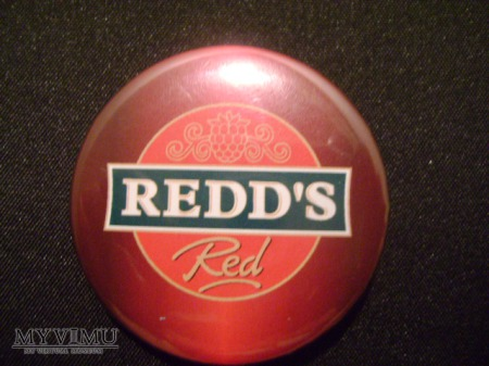 wpinka Redd's