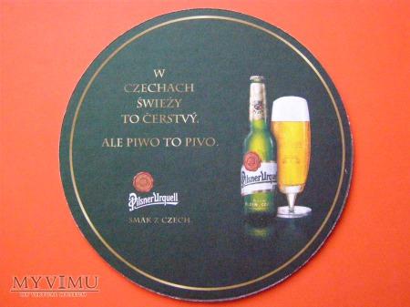 Bar to piwnica