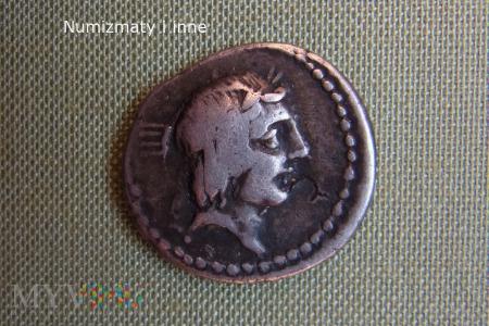 Republika Rzymska