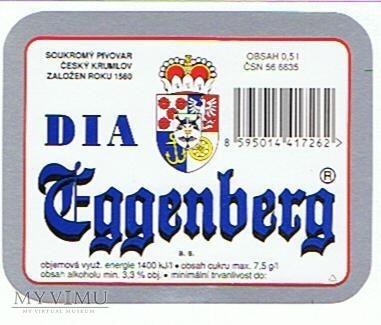 dia eggenberg