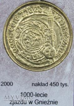 2 zł 2000 02