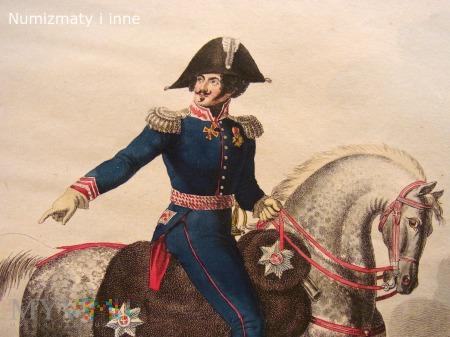 generał Skrzynecki