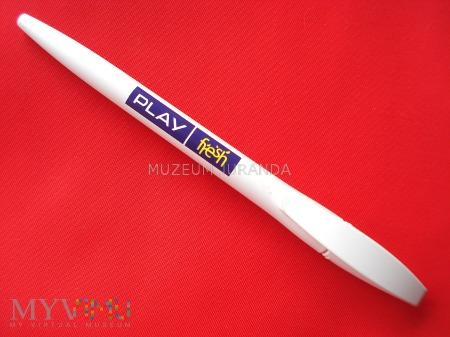 Długopis PLAY (2)