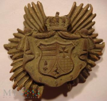 Duże zdjęcie 91 Oldenburski Pułk Piechoty