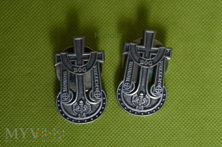 Korpusówki duszpasterstwa rzymskokatolickiego