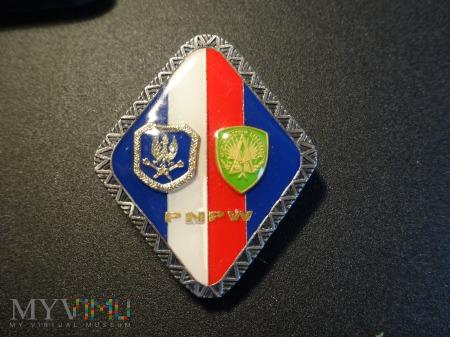 Polskie Narodowe Przedstawicielstwo Wojskowe; NATO