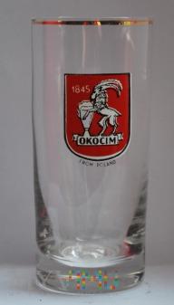 OKOCIM Brzesko, 1980 r. poj. 0,3