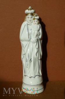 Matka Boska z dzieciątkiem nr 203