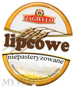 Jagiełło Lipcowe