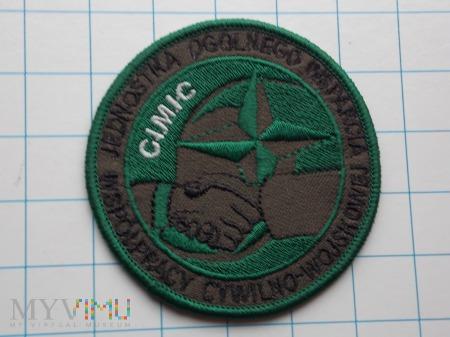 CIMIC- KIELCE