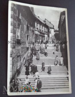 Tarnow Katedra W Muzeum Uzytkownika Hajer W Myvimu Com