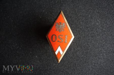 Oficerska Szkoła Inżynieryjna - 1952