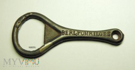 Otwieracz Charlottenburg