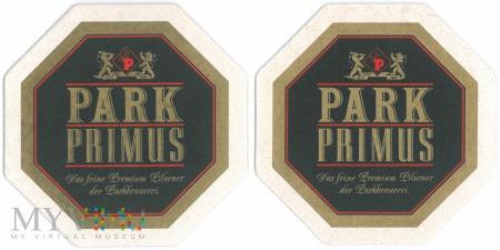Park Primus