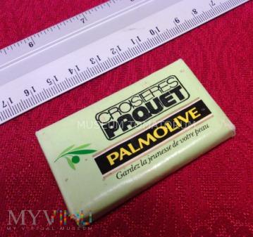 Mydełko podróżne - Palmolive