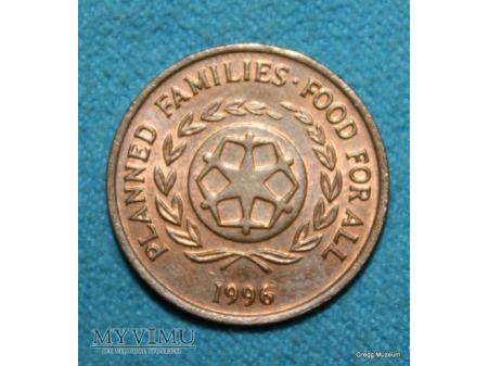 2 Seniti-Tonga 1996
