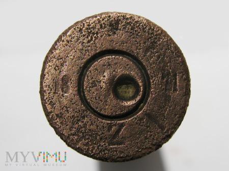 Nabój 11,15x41,5R Werndl M.67 [V/18/71/Z]
