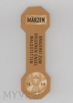 Brauerei Goldenen Engel