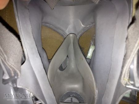 Maska m61