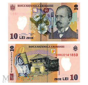 10 Lei 2005 (058C0141859)