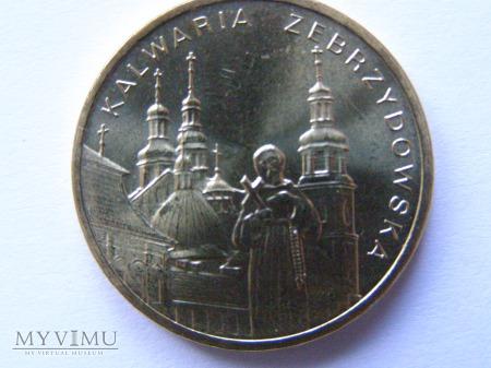MO 019 Kalwaria Zebrzydowaska