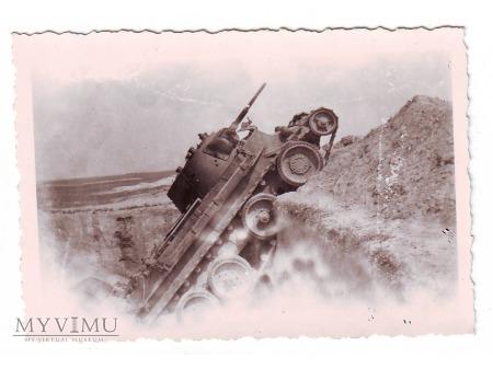 1941-42. Opuszczony BT-7