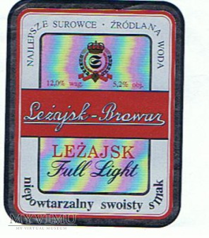 leżajsk-browar