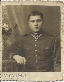 Duże zdjęcie Żołnierz 9