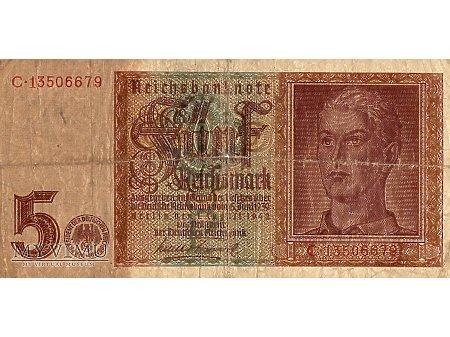 5 Marek 1942 r.