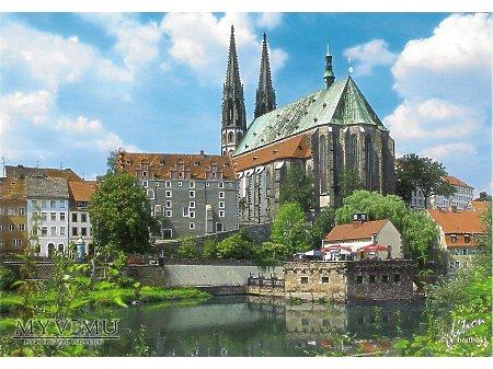 Duże zdjęcie Görlitz