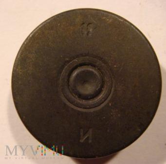Duże zdjęcie Rakietnica 26,5 mm. 11 И