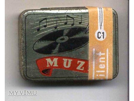 Muza C1