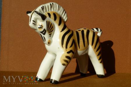 Duże zdjęcie Zebra