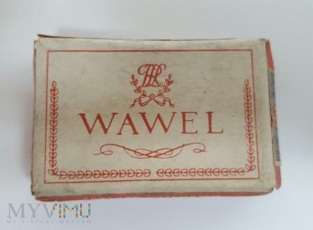 Papierosy WAWEL 10 szt. Cena 5 zł. RWP