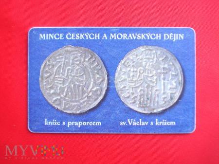 Karta z Czech (3)