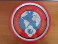 Taca 1975 - Międzynarodowy Rok Kobiet