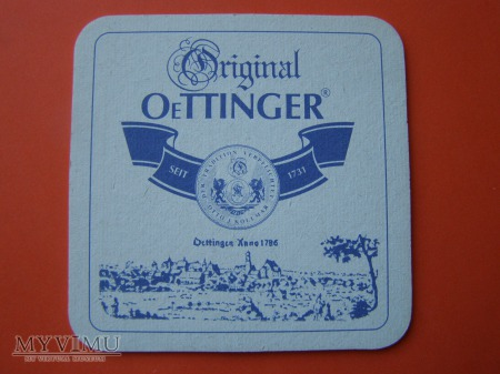 03. OeTTinger