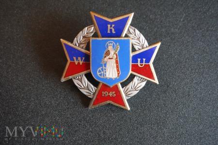 WKU - Nowy Targ