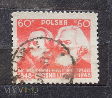 Polska PL 500