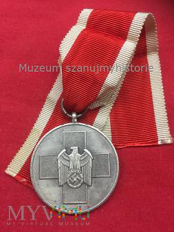 Duże zdjęcie Medaille Für Deutsche Volkspflege