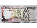 Zobacz kolekcję MALTA banknoty