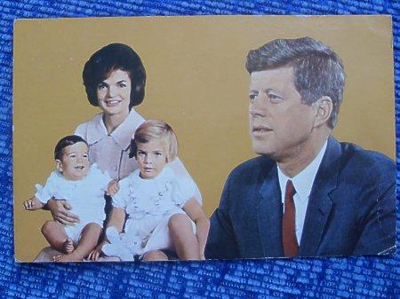 Kennedy 1966.