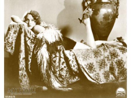 Marlene Dietrich Verlag ROSS 5582/5