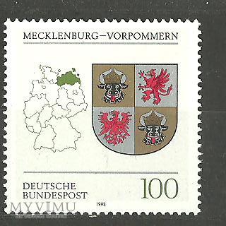 Meklemburgia