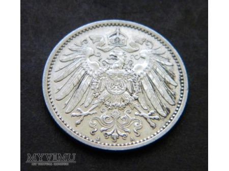 1 Mark 1911
