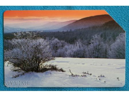 Radosnych,Miłych i Pogodnych Świąt Bożego...