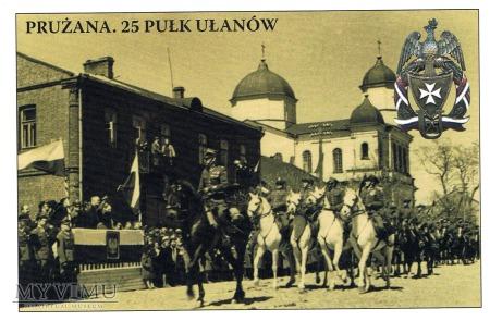 Pocztówka nr. 15