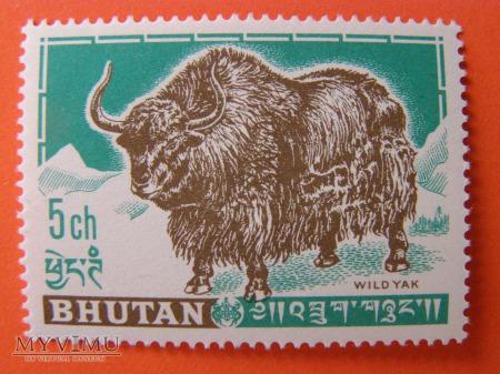 060. Bhutan