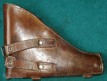 Kabura wz. 1933